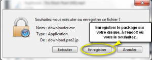 PSO2-Site SEGAPSO2-DL-Downloader